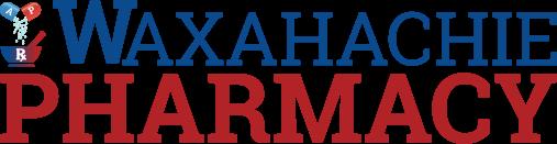 Waxahachie Pharmacy